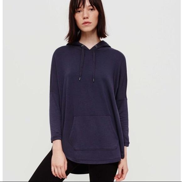 2a3fc5436d1f Lou   Grey Tops - Lou   Grey Signaturesoft hoodie